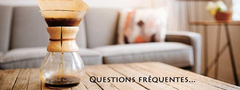Coupe menstruelle : questions fréquentes