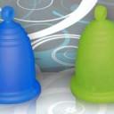 Nouvelle cup au banc de test : la Meluna. Description, avis et aide au choix de votre modèle 😍
