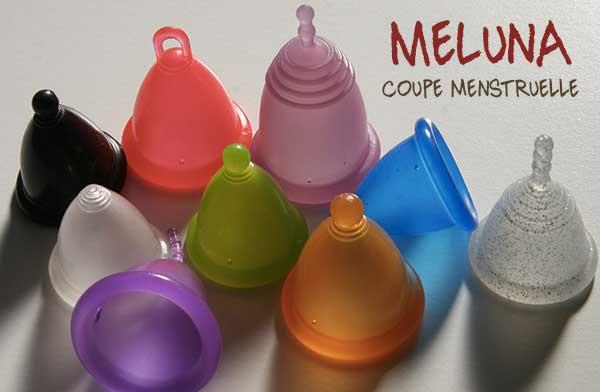 La Meluna