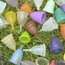Séverine, éleveuses de cups ;)