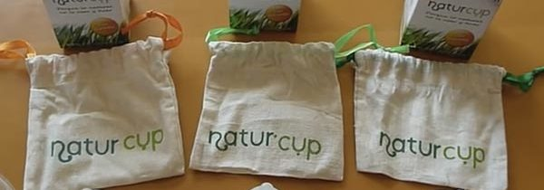 naturcup 3 tailles