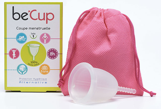 Be'cup taille1