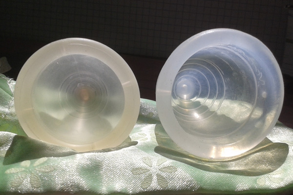 Cup yuuki2 et lunacopine1