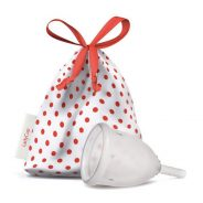 LadyCup taille L