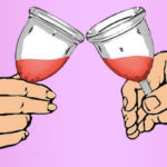 A la tienne - coupe menstruelle