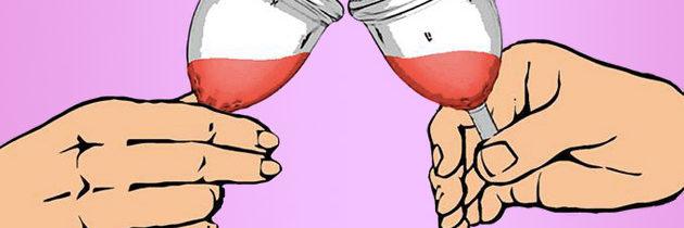 #FUN : La cup, qu'est-ce que c'est ? ça sert à quoi ? (par Emma Loiselle)