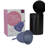 Claricup taille 1