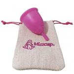 Achat Misscup