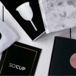 Socup, so pretty