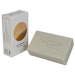 savon-lavant-detachant-socup