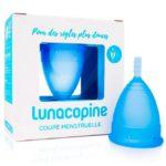 lunacopine bleue taille2