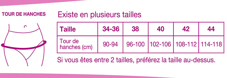 guide-taille-culotte