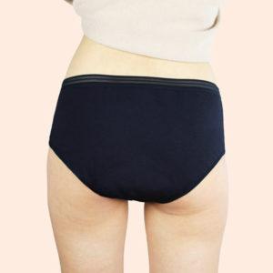 shorty-menstruel-dos-miu